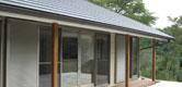 Ikoma-house